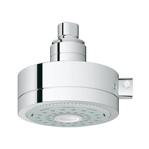 Relexa Deluxe 130 Head Shower