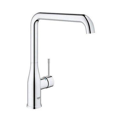 Essence Single-Lever Sink Mixer