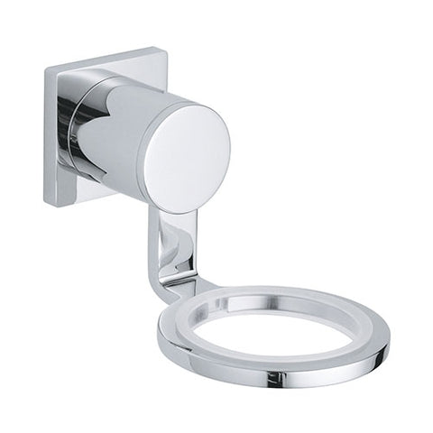 Allure Wall Bracket for Tumbler or Soap Dish