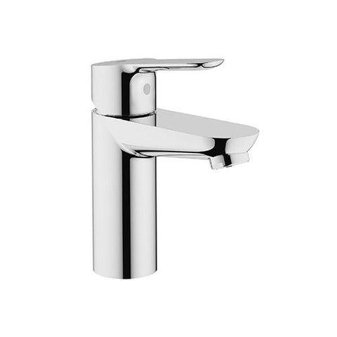 BauEdge Basin Mixer Small Size