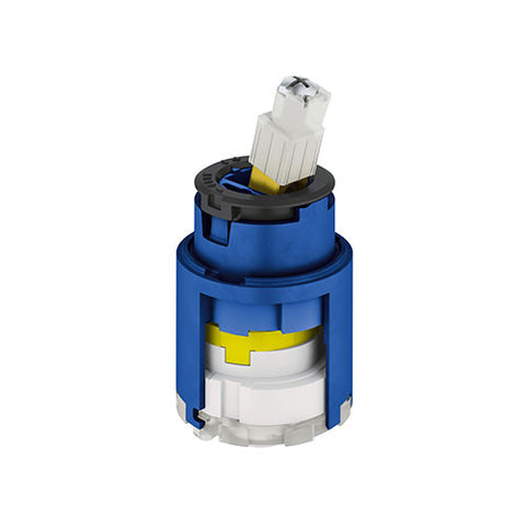 Single Lever Mixer Cartridge 35mm
