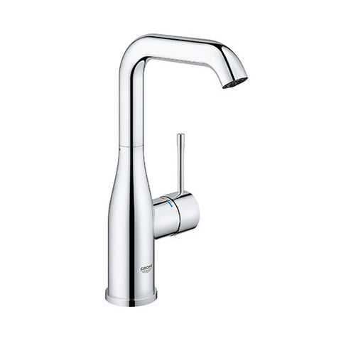 Essence Basin Mixer - Large Size