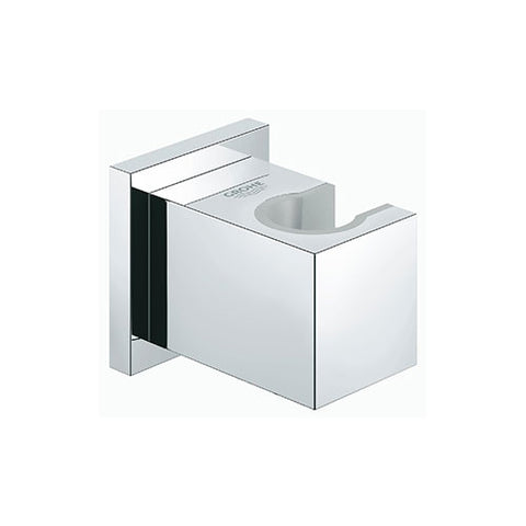 Euphoria Cube Wall Hand Shower holder