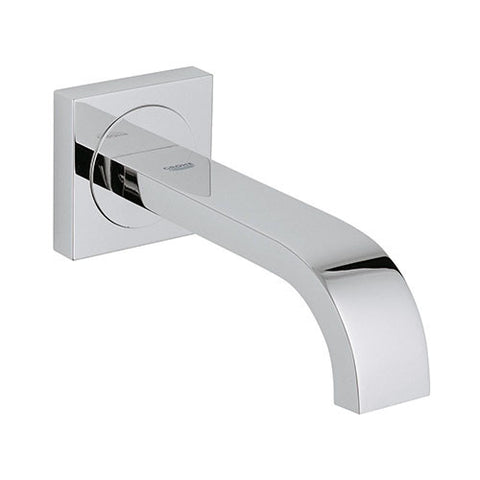 Allure Bath Spout