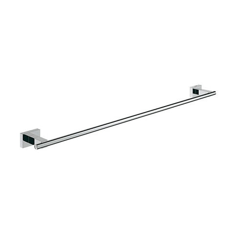 Essentials Cube Towel Rail