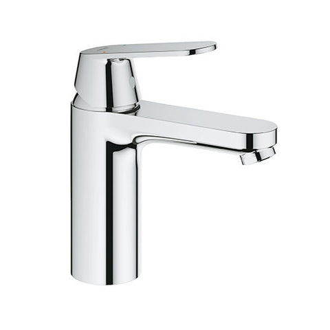 Eurosmart Cosmo Single Lever Basin Mixer - M-Size