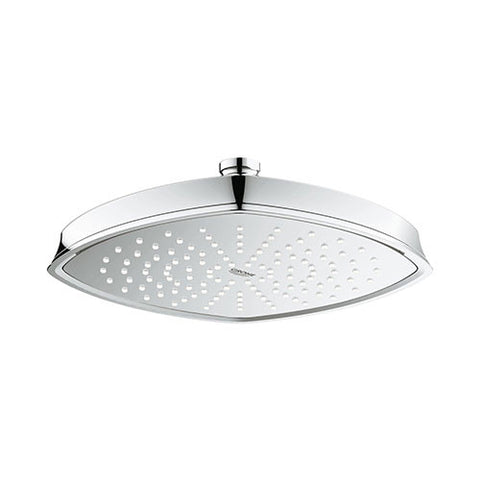 Rainshower® Grandera 210 Shower Head