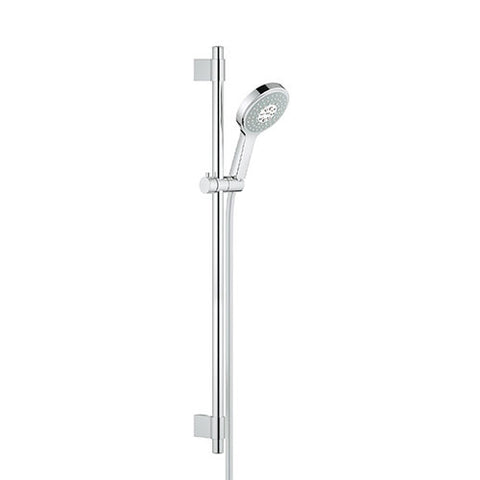 Power&Soul® Cosmopolitan 130 Shower Set
