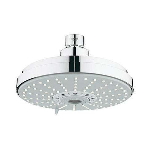 Rainshower® Cosmopolitan 160 Shower Head