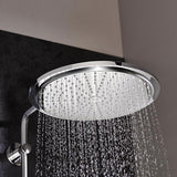 Rainshower® Cosmopolitan 310 Shower Head