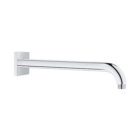 Rainshower® Shower Arm Square