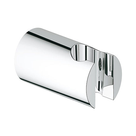 New Tempesta Cosmopolitan Wall Hand Shower Holder