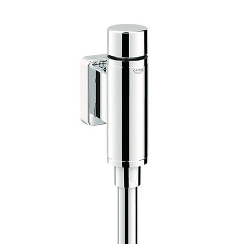 Rondo Flush Valve for Urinal