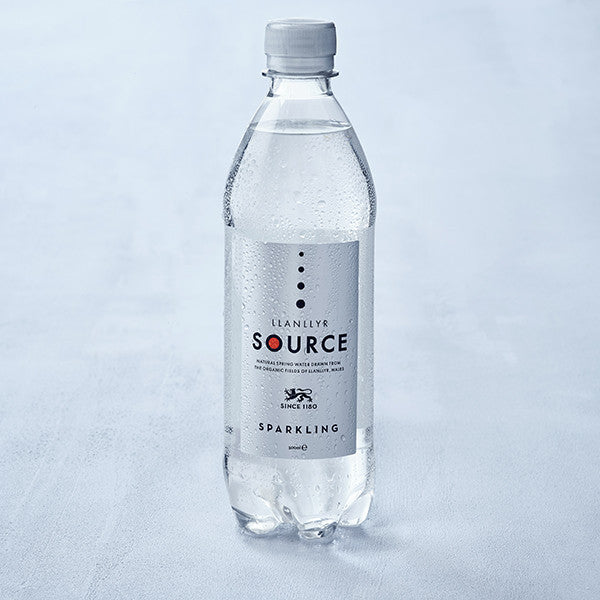Picture of Sparkling Water