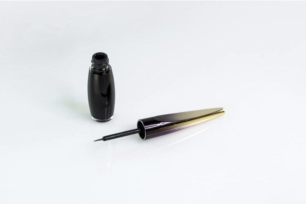 Coffret Eyeliner Natural Effect - Magnetic by S