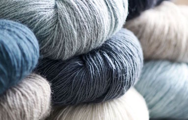 Other brands of yarn