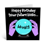 Load image into Gallery viewer, Old Age Cards (Pack Of 10)