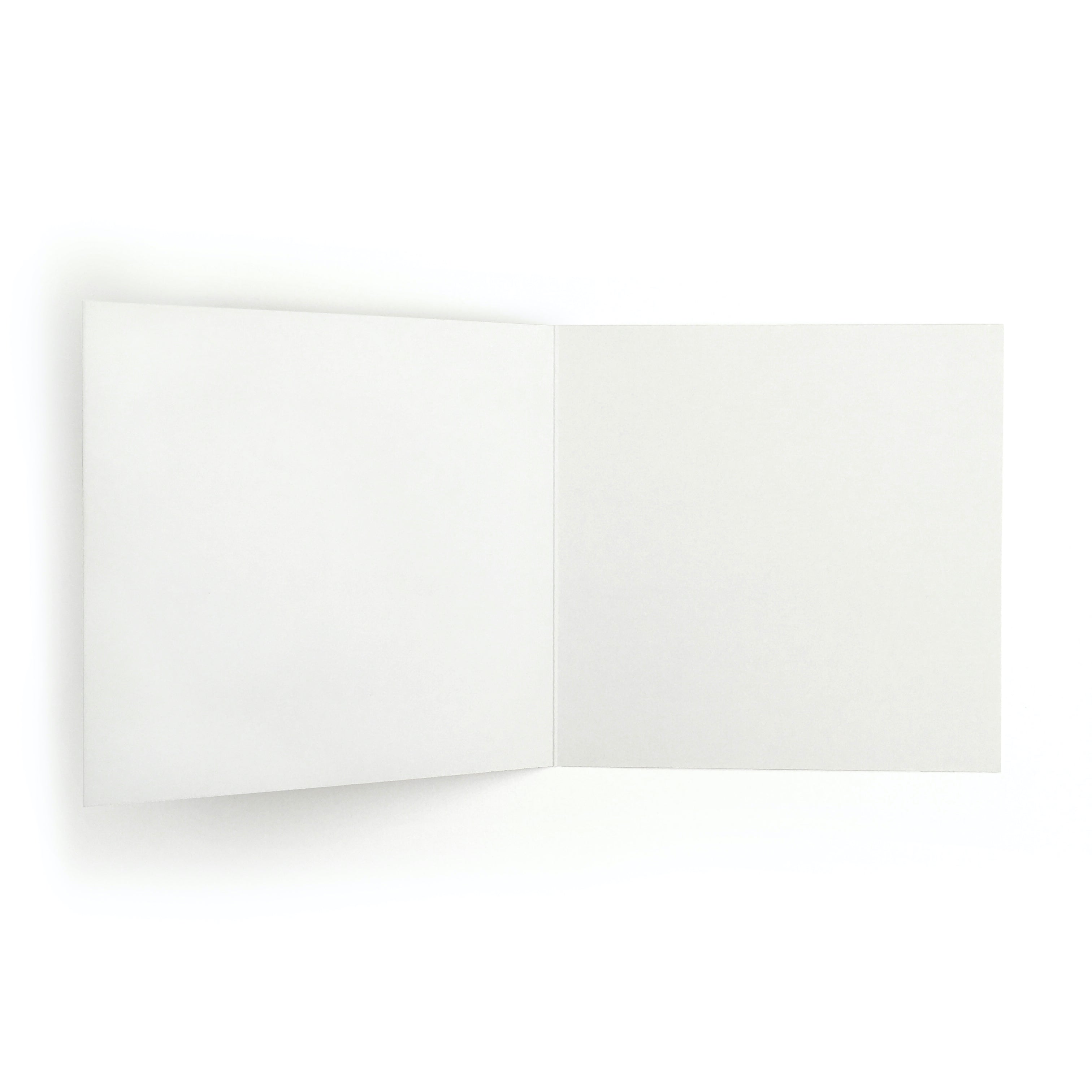 Boob Cards (Pack Of 5)