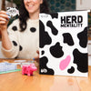 Herd Mentality Board Game