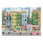 Load image into Gallery viewer, A Day In Paris 1000 Piece Jigsaw Puzzle