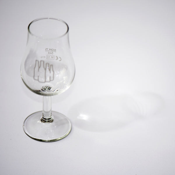 Tasting Glasses (Set of 6)