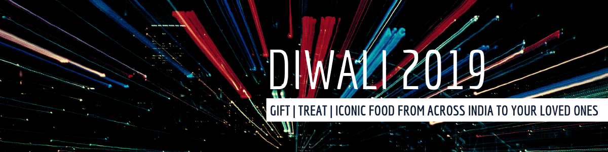 DIWALI 2019 FOODS SWEETs GIFTS TREAT SPECIAL