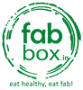 Buy exclusive tasty snacks from Fabbox, Mumbai online