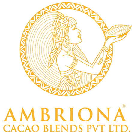 Ambriona Foodwalas Chocolates
