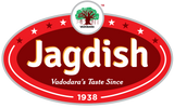Foodwalas authentic Food Jagdish Farshan Vadodara Gujarat