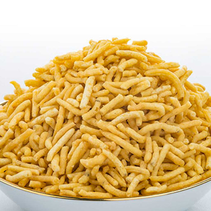 Laung (Cloves) Sev