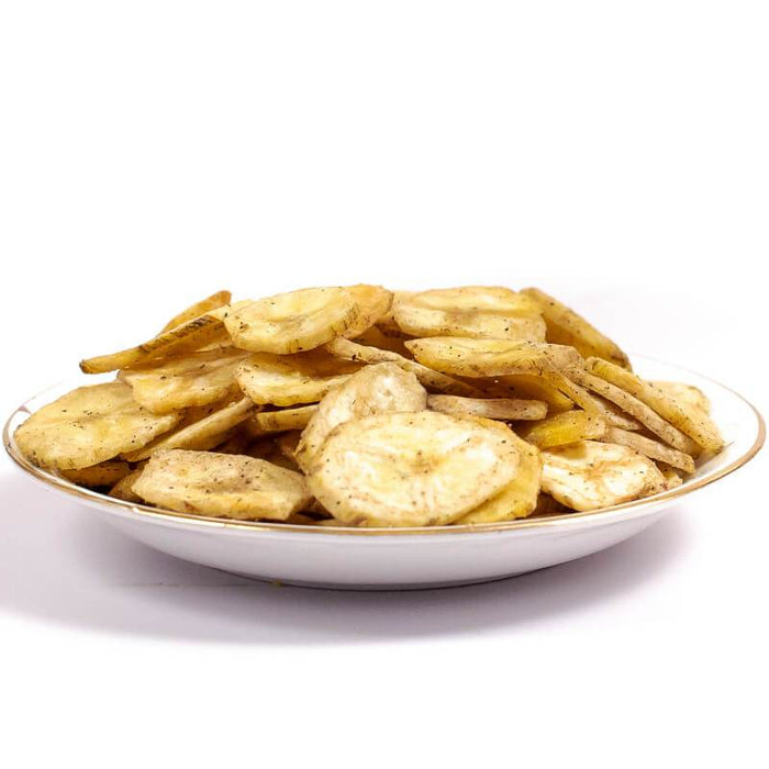 Banana Chips (Pepper)