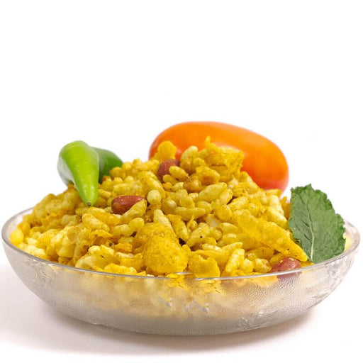 Bhel Mix 200G(Per Pack)