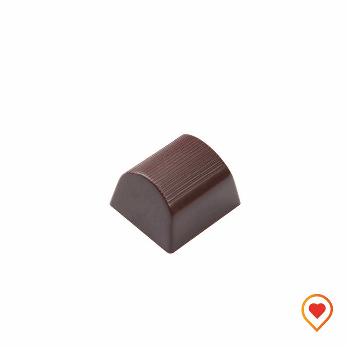 Blueberry Bonbon Chocolates - Foodwalas.com