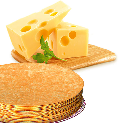 Cheeze Khakhra