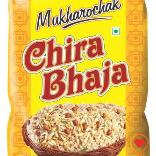 Light yet spicy taste blended with peanuts and shew which is an ideal option of evening snacks