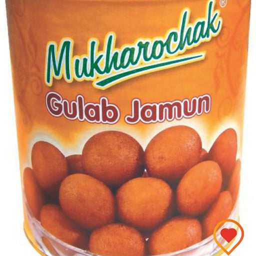Gulab jamun, or gulaab jamun, is a milk-solids-based sweet mithai, popular in countries in South Asia, in particular in India, Sri Lanka, Nepal, Pakistan and Bangladesh. Popular indian dessert of fried dumplings soaked (dipped) in rose scented sugar syrup