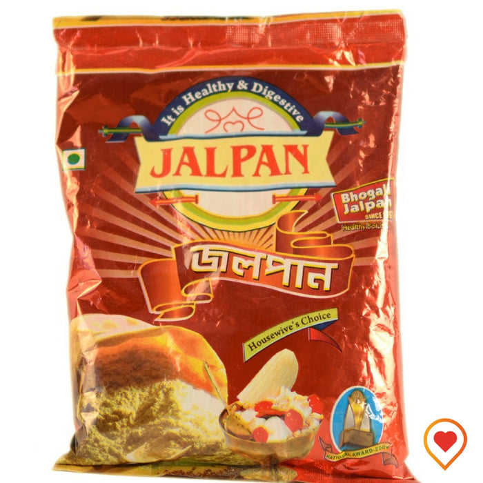 Jalpan-(200 g, Pack of 2)