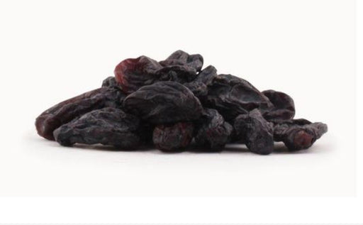 Black Raisins (Kala Manuka)-Seedless