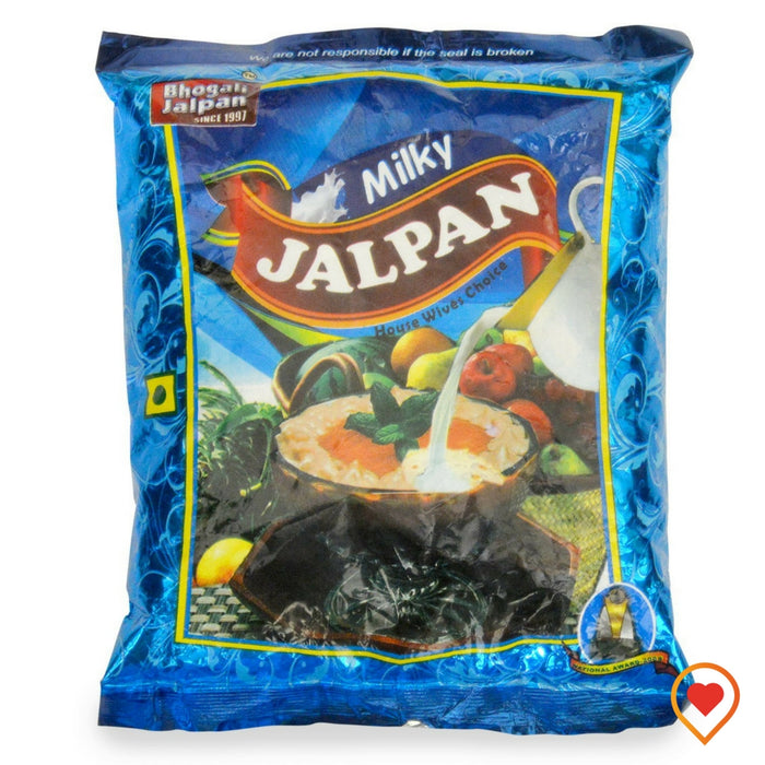 Milky Jalpan-(200 g, Pack of 2)