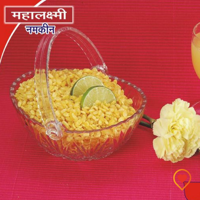 Sp. Moong Dal by Mahalaxmi Sweets, Jalgaon