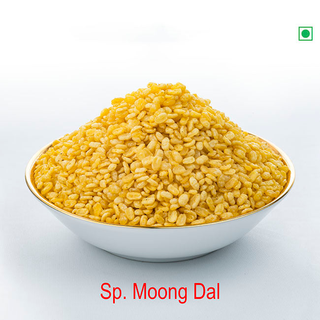 Sp. Moong Dal