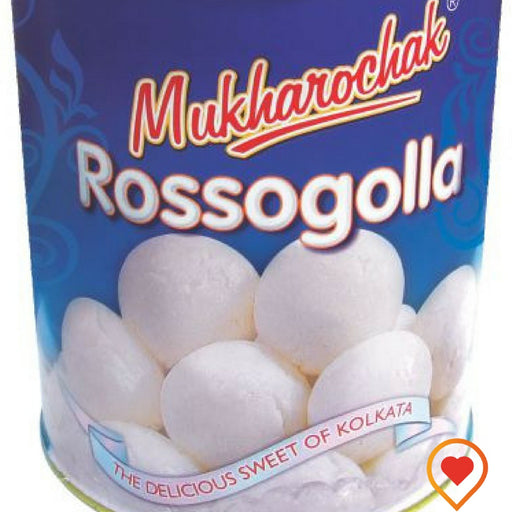 Rasgulla is a syrupy dessert popular in the Indian subcontinent and regions. It is made from ball shaped dumplings of chhena, cooked in light syrup made of sugar