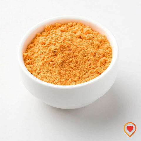 Rice Masala Powder
