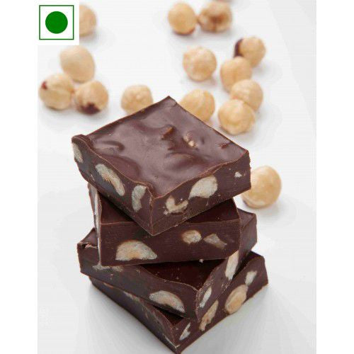 Roasted Hazelnut Chocolate -Foodwalas.com