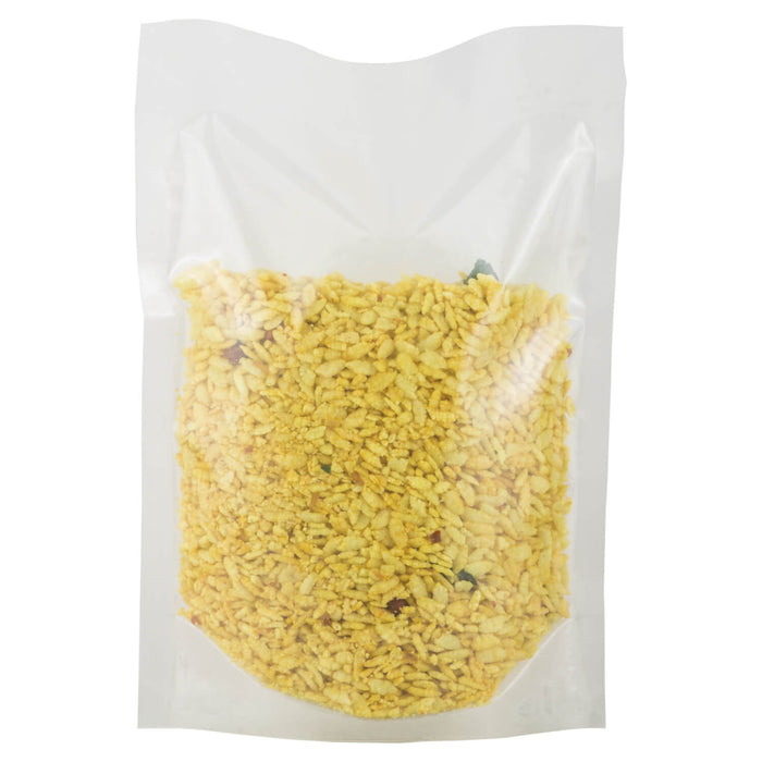 Roasted Diet Poha Mix