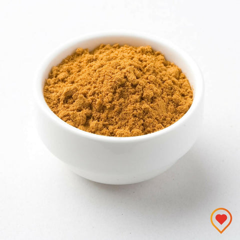 Sambar Masala Powder