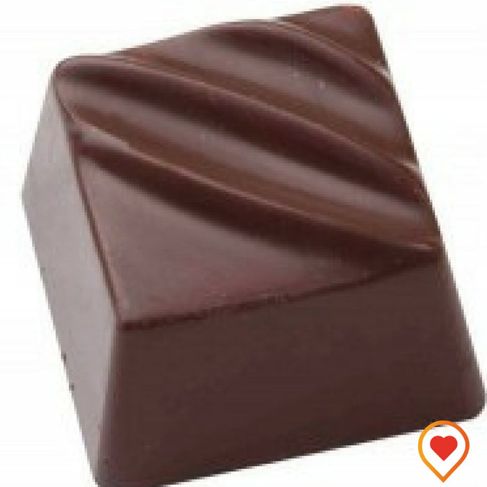 Sugarfree Dark-Chocolates