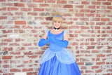 Cinderella Party Adelaide