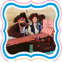 Pirate Party Adelaide