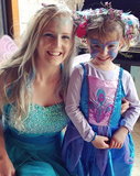 Magical Fairy Parties in Canberra